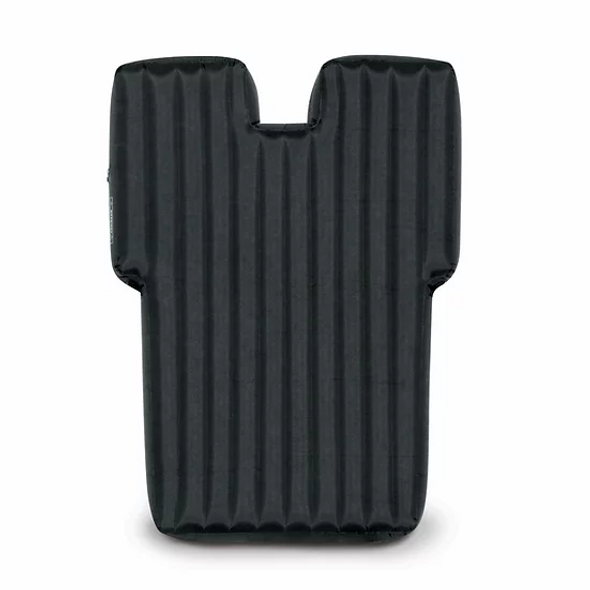 deepsleep For Jeep Wrangler Unlimited + Pump & Window Screen Set
