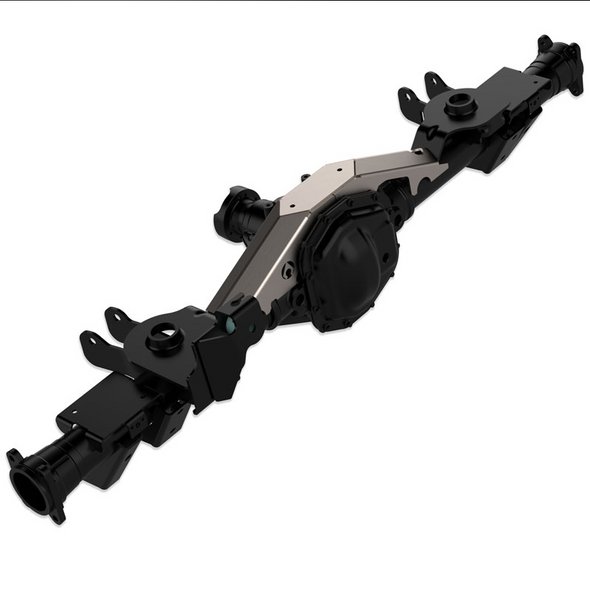 Artec Industries JT APEX Rear Axle Truss - JT0007