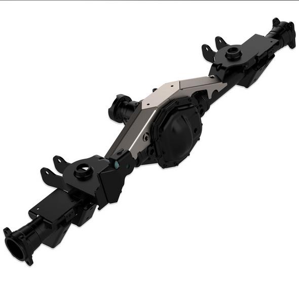 Artec Industries APEX Rear Axle Truss, Jeep JT Gladiator - JT0007