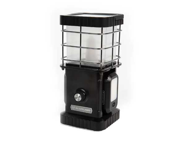 ReadyLight Camp Lantern - 650-RLLAMP1