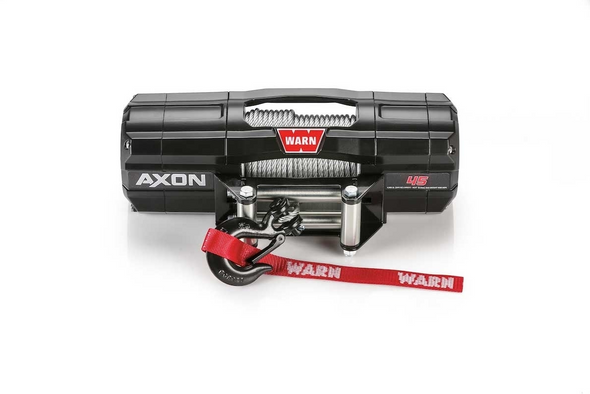 Warn AXON 45 Powertsport Winch - 101145