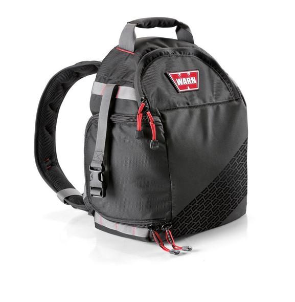 Warn Epic Accessory Backpack 95510