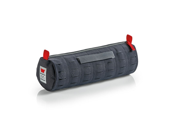 """Warn Epic Roll Cage Bag - 14"""" - 102859"""