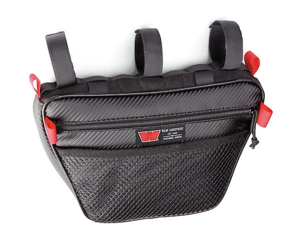Warn Full-Size Passenger Grab Handle Bag - 102644