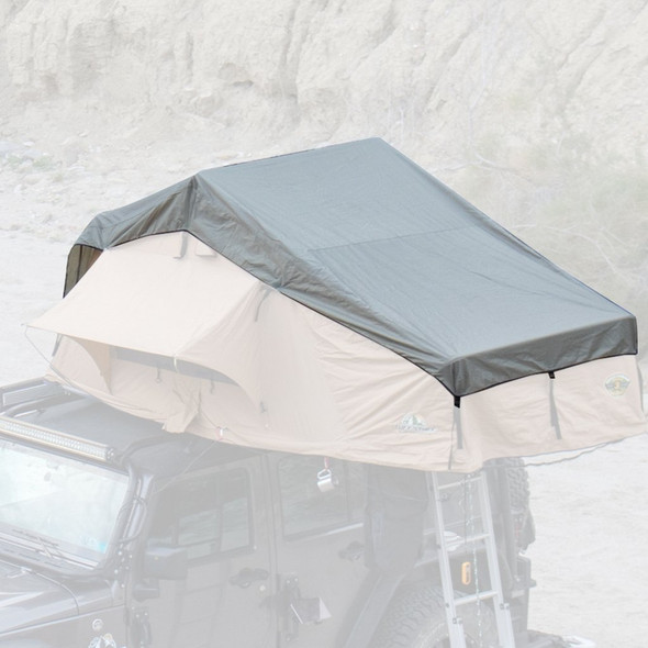 Tuff Stuff® Rainfly for Overland Roof Top Tent