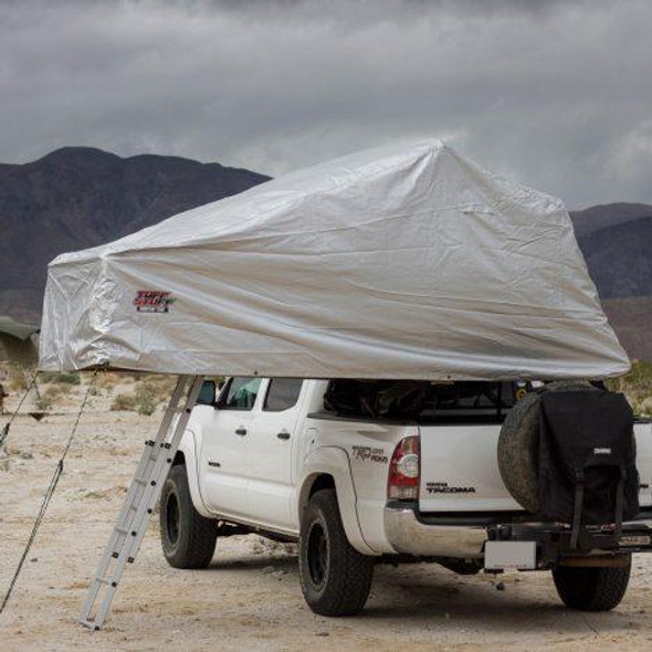 Tuff Stuff® Overland Roof Top Tent Xtreme Weather Covers