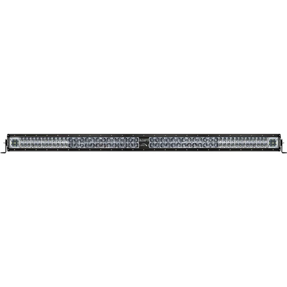 Rigid Industries Adapt E-Series LED Light Bar