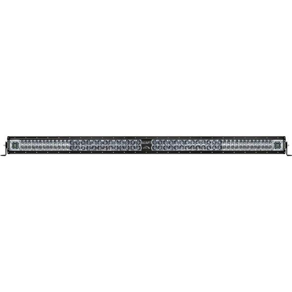Rigid Industries Adapt E-Series LED Light Bar