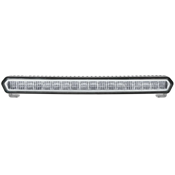 "Rigid Industries SR-L Series 20"" Off-Road LED Light Bar"