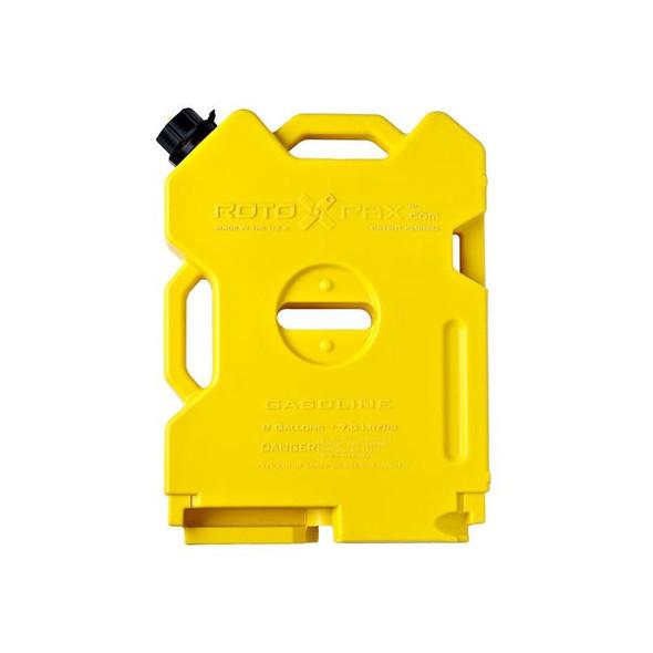 RotoPAX 2 Gallon Diesel Pack