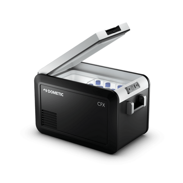 Dometic Powered Cooler CFX3 35
