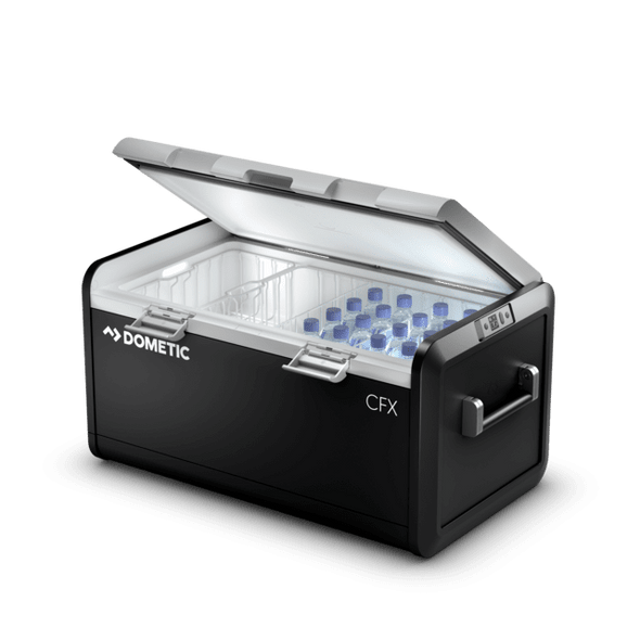 Dometic Powered Cooler CFX3 100