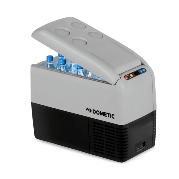 Dometic CF 25 electric cooler