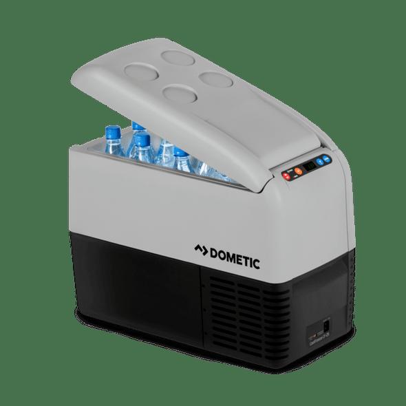 Dometic CF 25 electric cooler