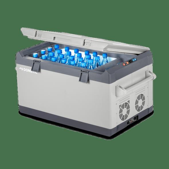 Dometic Powered Cooler CF80, 80L