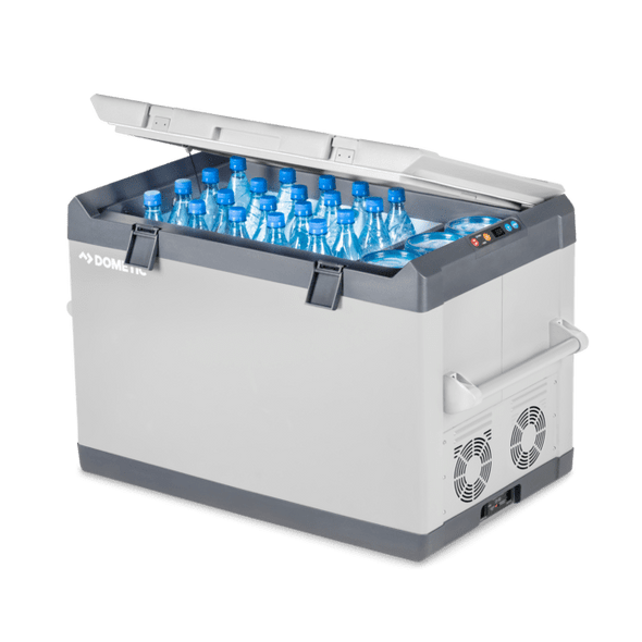 Dometic Powered Cooler CF110, 106L