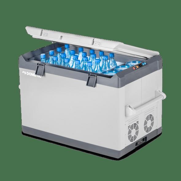 Dometic Powered Cooler CF110, 106L