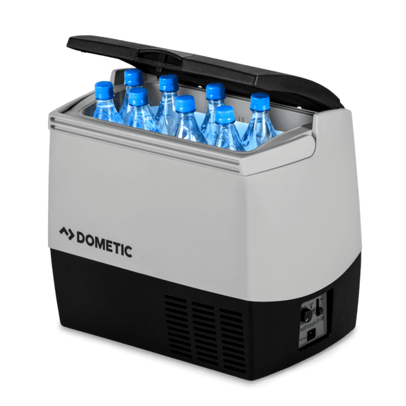 Dometic Powered Cooler CF18, 18L