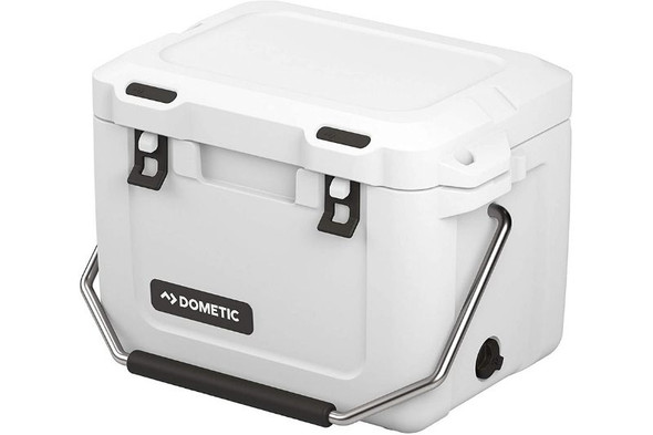 Dometic Patrol 20 White