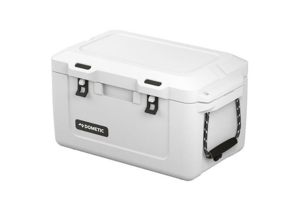 Dometic Patrol 35Qt Ice Chest, White