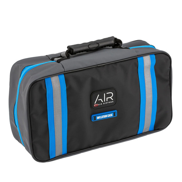 ARB Inflation Case for Air Compressor Accessories , ARB4297