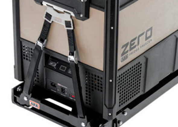 ARB Zero Fridge Freezer Tie Down System - 10900046