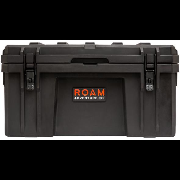Roam Adventure Co. 82L Rugged Case