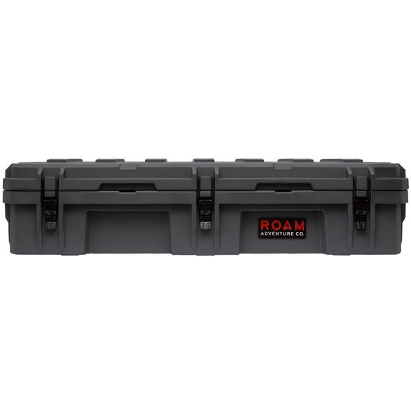Roam Adventure Co. 95L Rugged Case