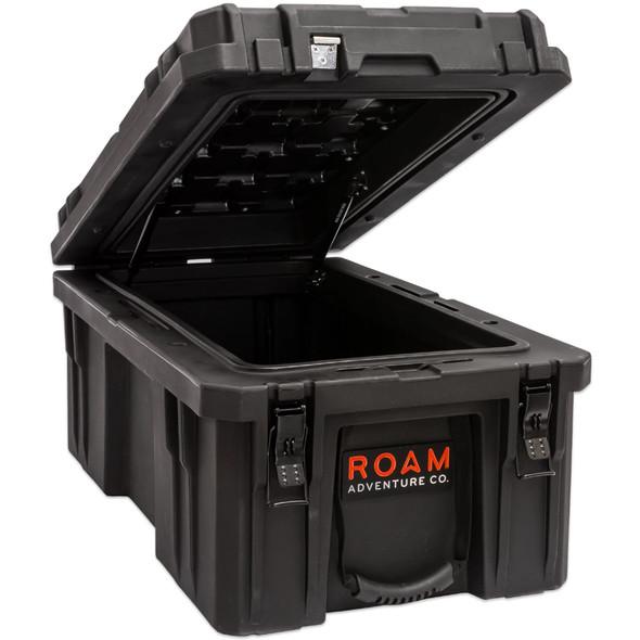 Roam Adventure Co. 105L Rugged Case