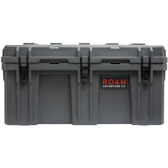 Roam Adventure Co. 160L Rugged Case