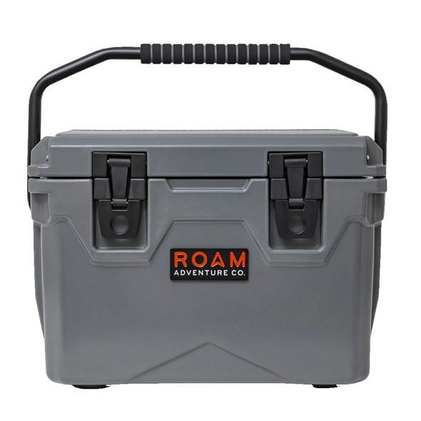 Roam Adventure Co. 20Qt Rugged Cooler