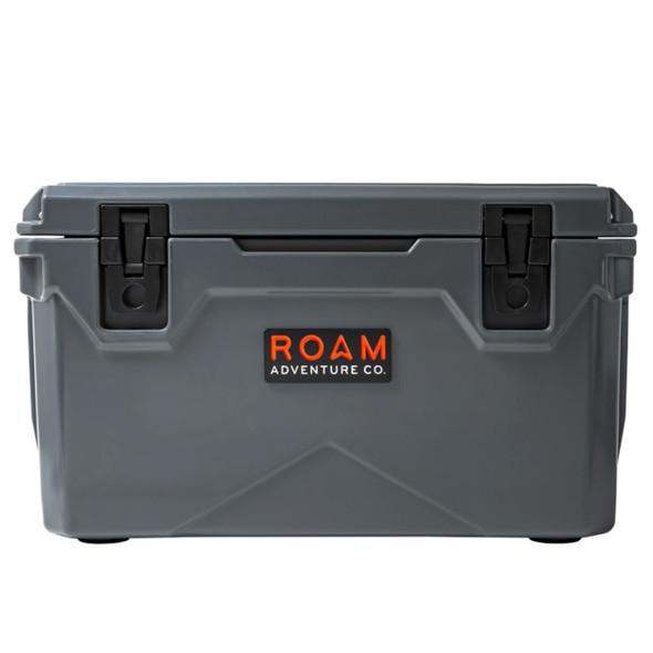 Roam Adventure Co. 45Qt Rugged Cooler
