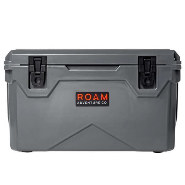 Roam Adventure Co. 65Qt Rugged Cooler