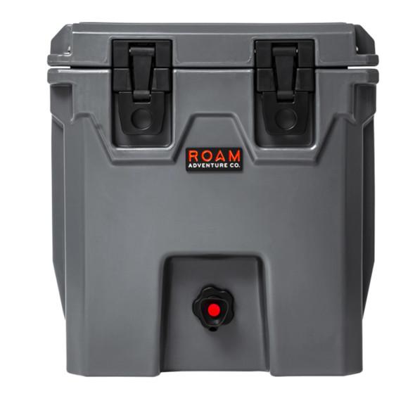 Roam Adventure Co. 20Qt Rugged Drink Tank