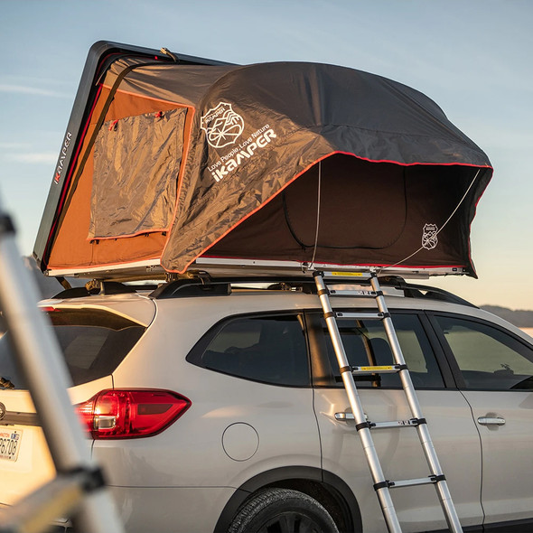 Ikamper Skycamp 2X Rooftop Tent