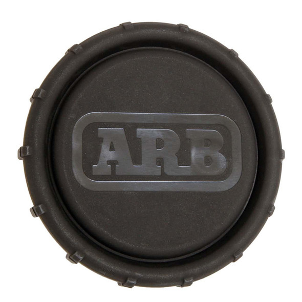 ARB Air Filter Assembly for ARB Air Compressors