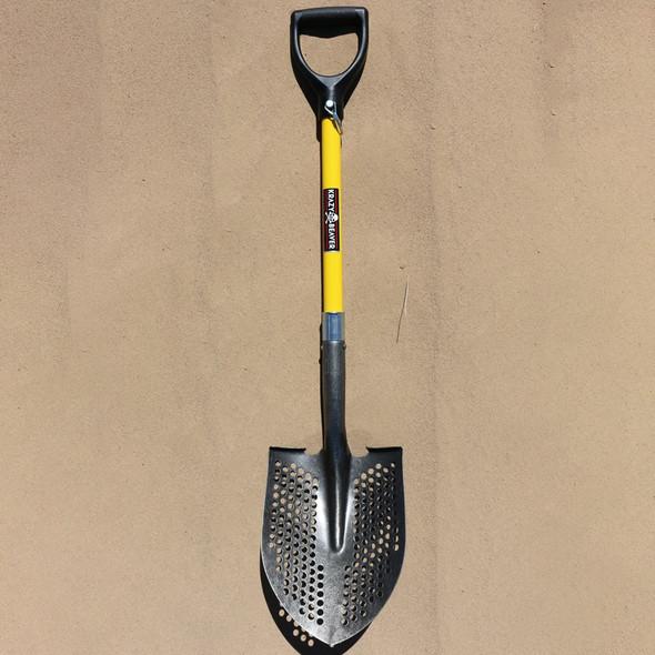 Krazy Beaver Mud Shovel