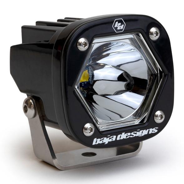 Baja Designs S1, Spot LED light