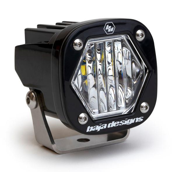 Baja Designs S1, Wide Cornering LED light