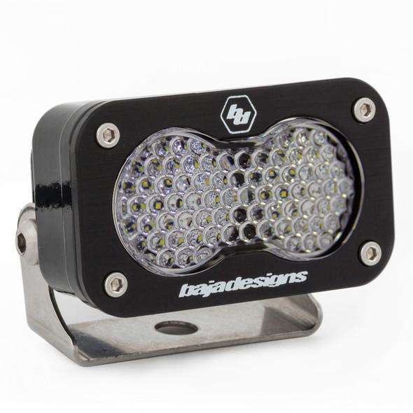 Baja Designs S2 Pro, LED Scene / Work Light- 480006