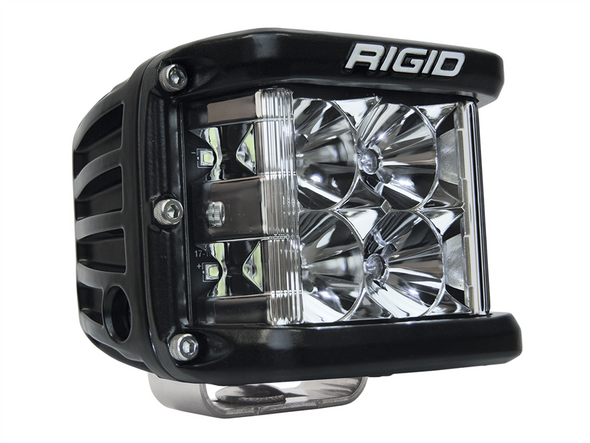 Rigid Industries - DSS PRO | Flood