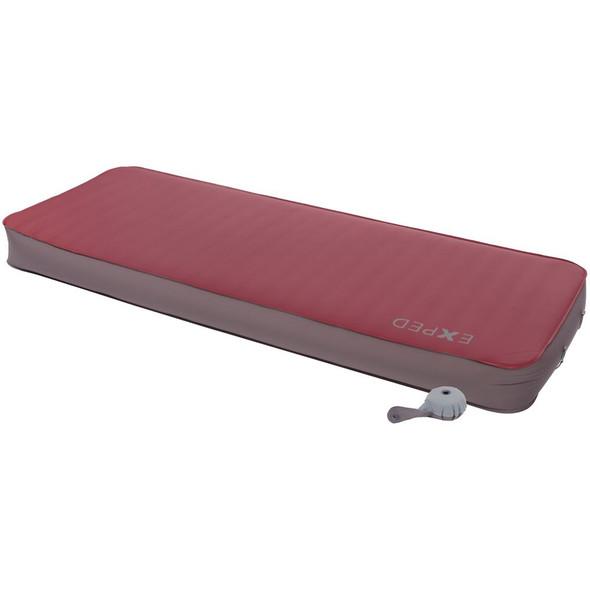 Exped Megamat 15 LXW Foam Sleeping Mat