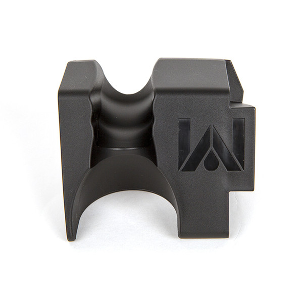 The Waterport Day Tank Nozzle Holder