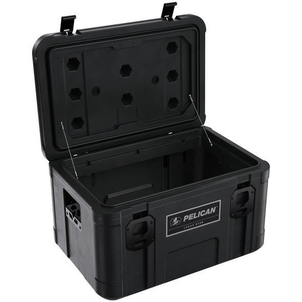Pelican BX80 80L Cargo Storage Case