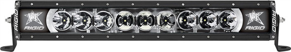 Rigid Industries - Radiance Lightbar 20"