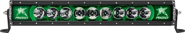 Rigid Industries-  Radiance Lightbar 20"