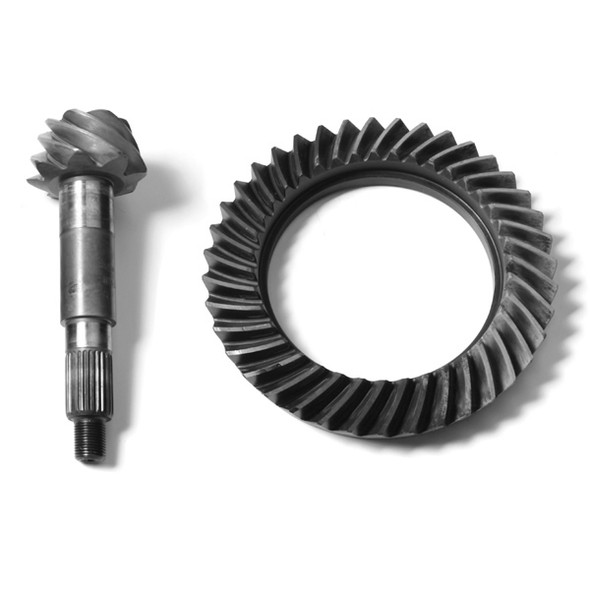 Alloy USA Ring/Pinion D44 5.38
