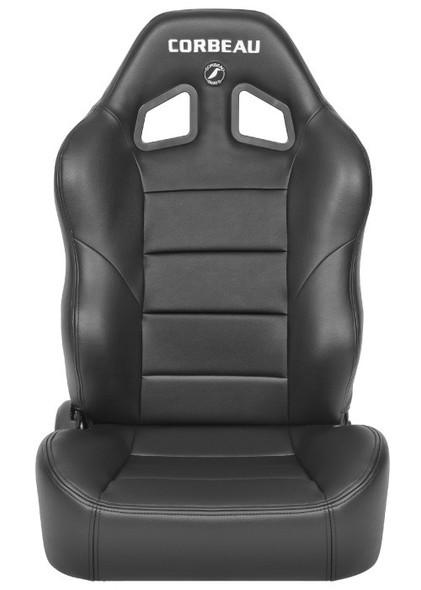 Baja XRS Suspension Seat