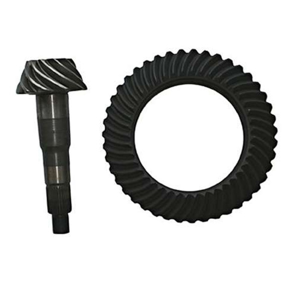 Alloy USA Ring/Pinion for D44 5.13 JK