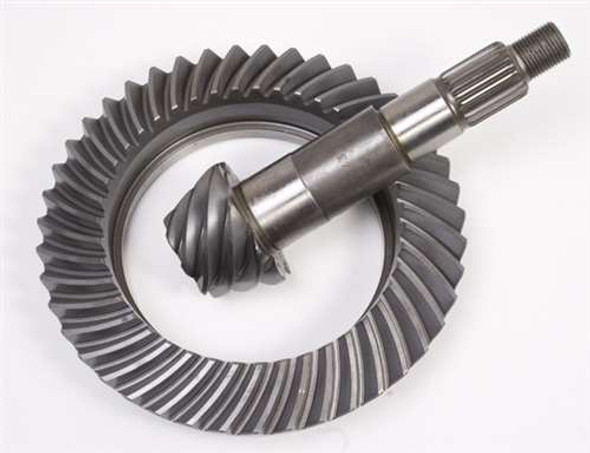 Alloy USA Ring/Pinion for D44 R 5.38 JK